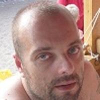 дмитрий, 45 лет, Рак, Керчь