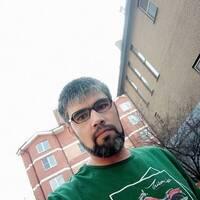 Джурабег, 32 года, Дева, Москва
