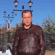 Евгений 42 Комсомольск-на-Амуре