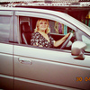 Наталья, 44, г.Анжеро-Судженск