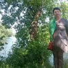 Елена, 49, г.Марьина Горка