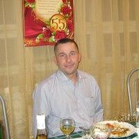 Игорь, 45 лет, Стрелец, Киров
