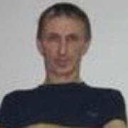 Владимир 60 Знаменка