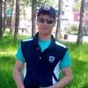 Лидер, 34, г.Улан-Удэ