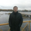 Антон, 36, г.Санкт-Петербург