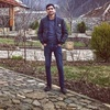 Орхан, 24, г.Баку