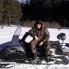 Дима, 36, г.Кемерово