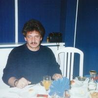 Сергей, 59 лет, Дева, Камышин