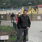 Александр 42 Енакиево
