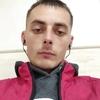 Vanya Golish, 29, Mukachevo