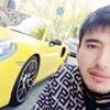 Азик, 30, г.Калининград
