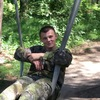 Михаил, 24, г.Тула