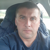 Виталий, 42, г.Пермь