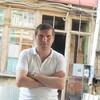 armenigma, 44, Kobuleti