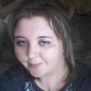 Анна, 41 год, Телец