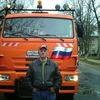 Андрей, 40, г.Железнодорожный