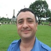 peter pradia, 48, г.Атланта