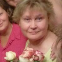 Galina, 55 лет, Лев, Сиэтл