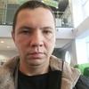 Денис, 31, г.Ухта