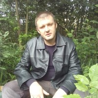 Сергей, 38 лет, Козерог, Минск