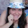 Sviridova Marina, 34, Chernyanka