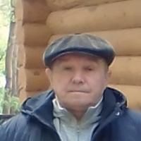 Юрий, 31 год, Стрелец, Челябинск