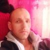 Дмитрий Онопко, 34, г.Хабаровск