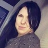 Алена, 29, г.Днепр