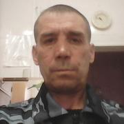 Сергей 48 Ханты-Мансийск