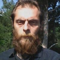 avtandil, 37 лет, Овен, Тбилиси