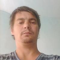 Роман, 34 года, Водолей, Барнаул