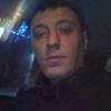 Роман, 31, г.Казань