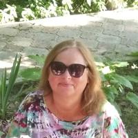 Лариса, 58 лет, Рыбы, Подольск