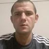 Oleksander, 29, г.Черновцы