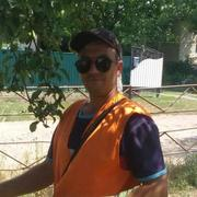 Сергей 29 Новгородка