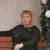 Людмила, 51, г.Волхов
