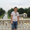 Рустам Азизов, 24, г.Балашиха