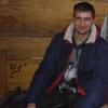 Алексей, 26, г.Коломна