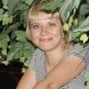 Юлия, 36, г.Киселевск