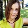 Марина, 33, г.Воронеж
