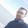 sadiq, 34, г.Баку