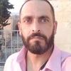 basheer83, 37, Amman