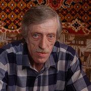 Александр 68 лет (Рак) Ступино