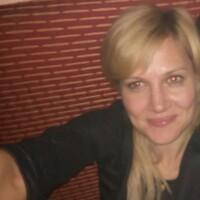 ТАТЬЯНА, 39 лет, Водолей, Хабаровск