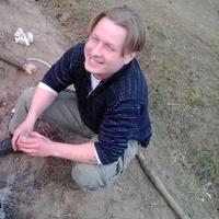 Александр, 38 лет, Козерог, Тверь
