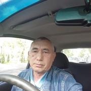 Сагатов 48 Ташкент