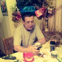 Виталий, 55 лет, Близнецы, Барнаул