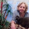 Елена, 55, г.Воркута