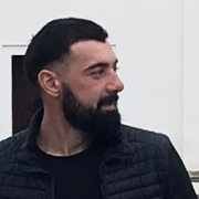 Dima 30 Гавличкув-Брод