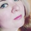 Татьяна, 32, г.Соликамск